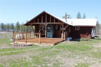 284 French Creek Rd  98834