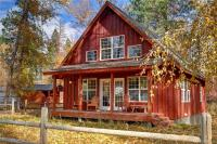 614 Methow Valley Hwy N 98856